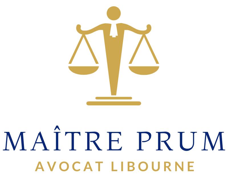 Logo Maitre Prum